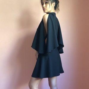 31e475e3118 Finders Keepers Dresses